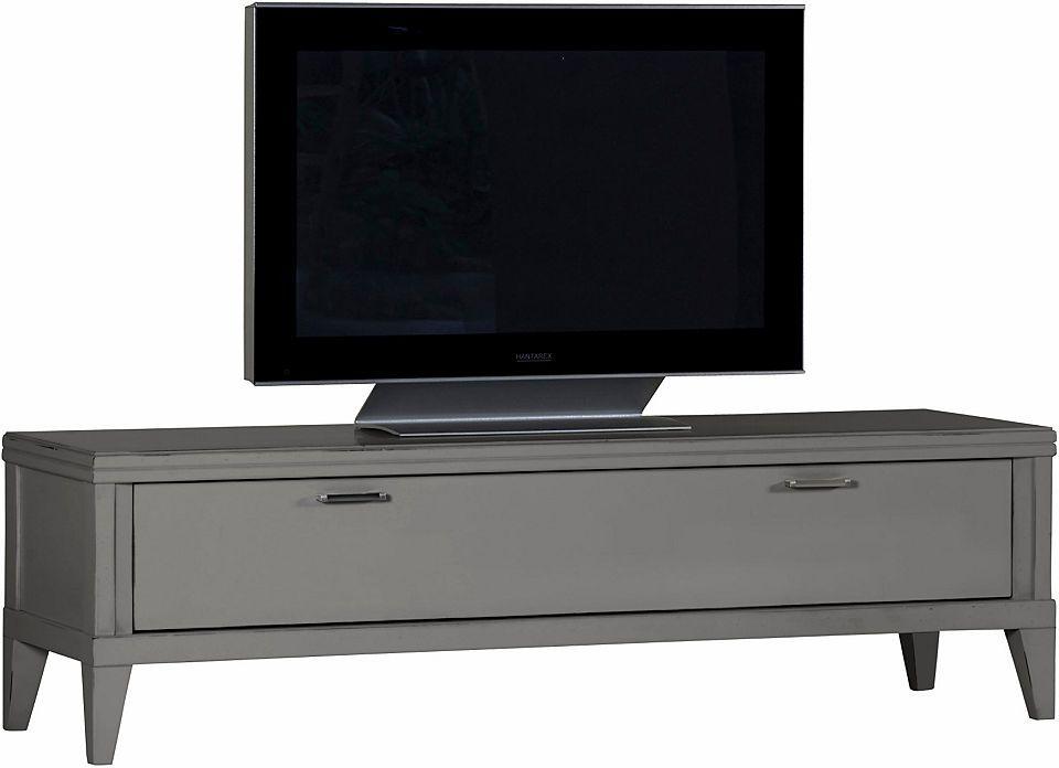SELVA TV-Lowboard »Eliza« Modell 5393, in edler Vintage Optik Jetzt