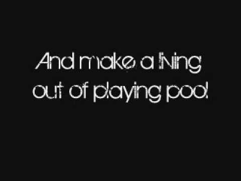 Rod Stewart Maggie May Lyrics Youtube Rod Stewart Cool