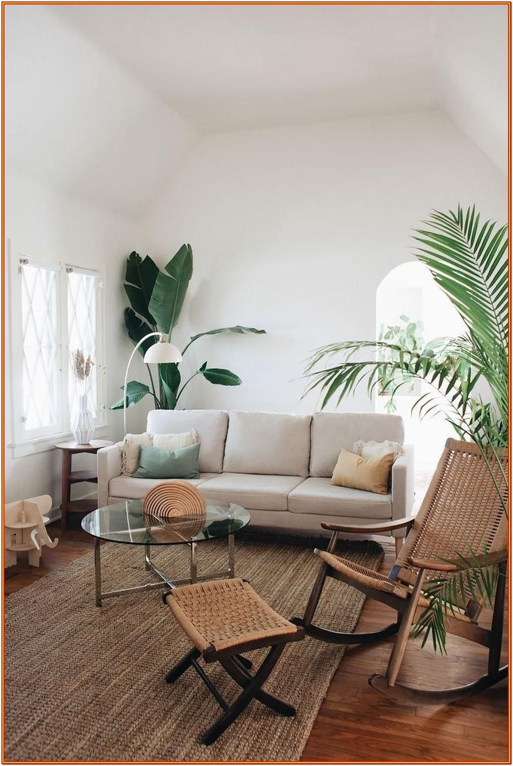family room paint ideas 2019 by tyler nguyen tropical on paint ideas for living room id=58355