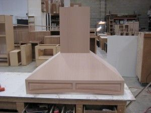 custom vent hoods. Custom Wood Vent Hood - I Cabinets Makes It Perfect For You. Tell Is The Liner Dimensions, Height, And Style. Any Wood, Size, Shipped Anywhere. Hoods
