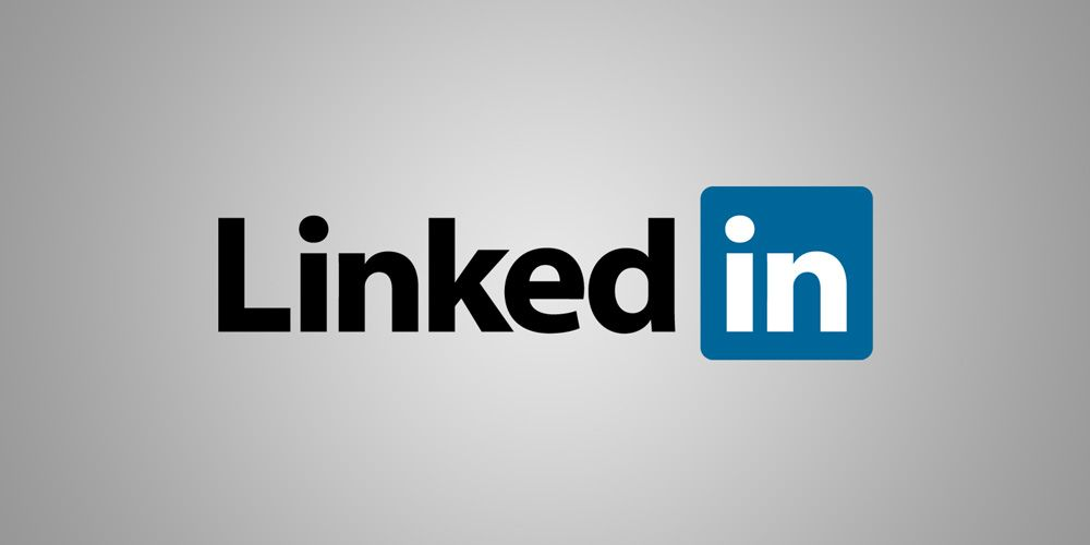 How to Get Recruiters to Find You on LinkedIn INFOGRAPHIC - get resume from linkedin