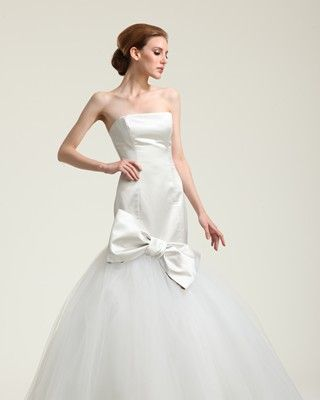 Bespoke Wedding Dresses The Couture Gallery Designer Wedding