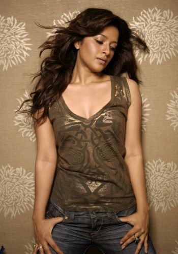 Country singer sara evans hot