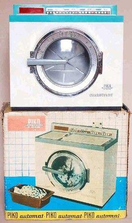 ddr spielzeug waschmaschine