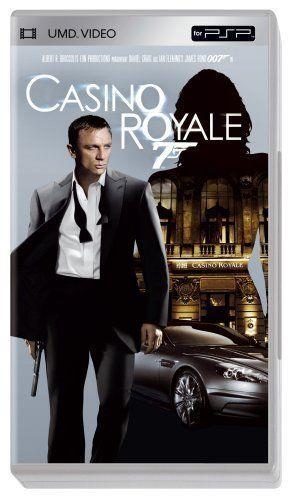 Casino royale 2006 dvd full latino casino del sol tucson golf course