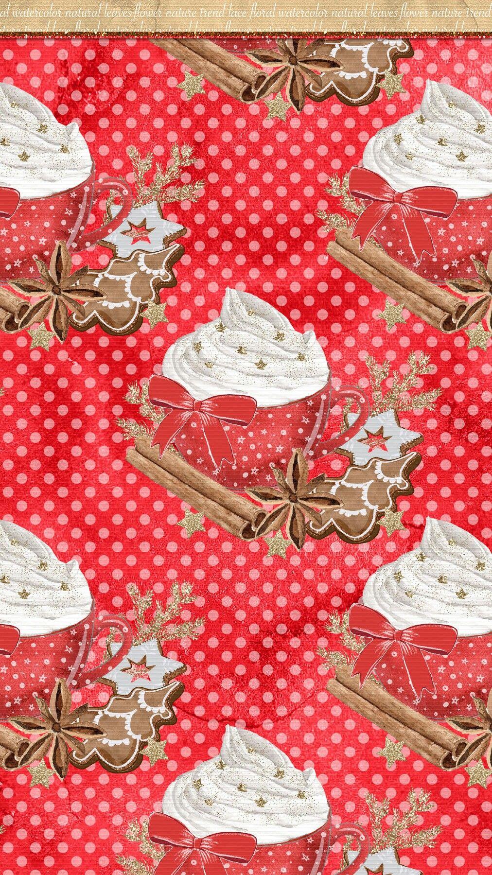 Download Wallpaper Home Screen Christmas - d0b5442073979e028696d42c5ef7ac02  Photograph_334012.jpg