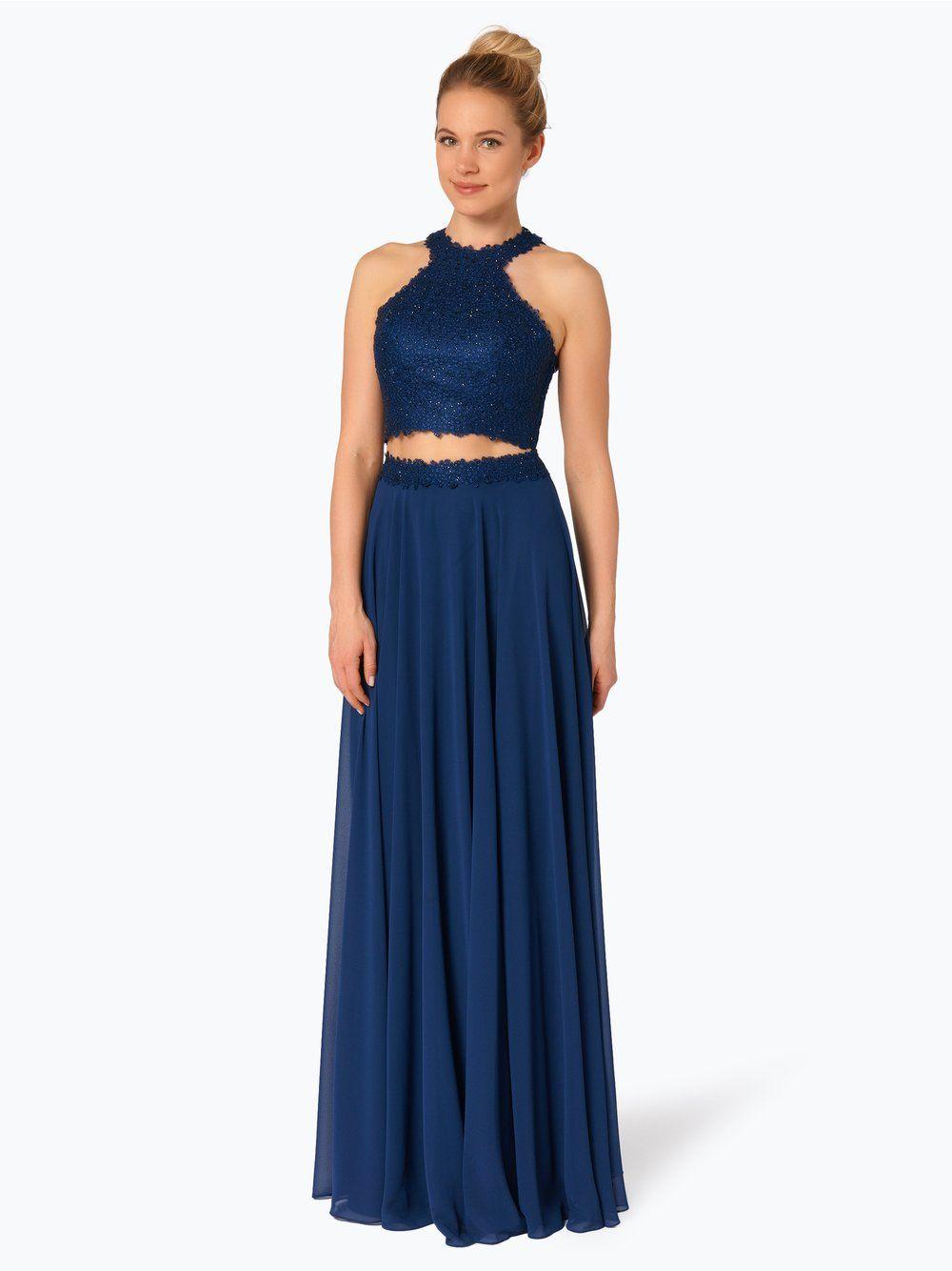 Luxuar Fashion Damen Abendkleid online kaufen in 10  Luxuar