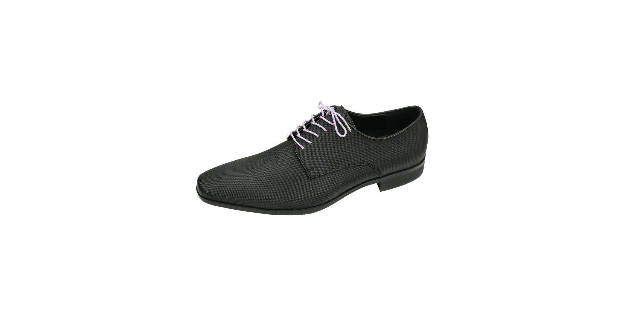 Shoe Laces X Dibi Unsimply Stitched Shoe Laces Lace White Dress Shoes [ 1065 x 2100 Pixel ]