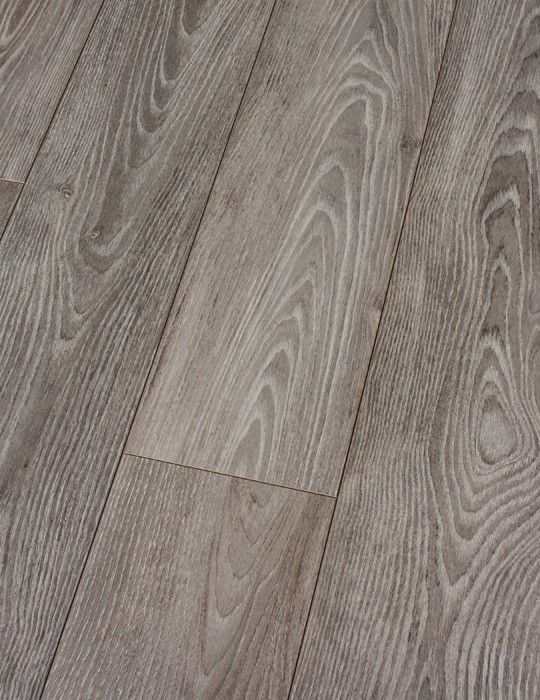 Egger S Megafloor Vintage Acacia Is A Fantastic Value Floor Full Of Warm Tones It Uses Eggers Easy To Lay System And Great Durable Laminate
