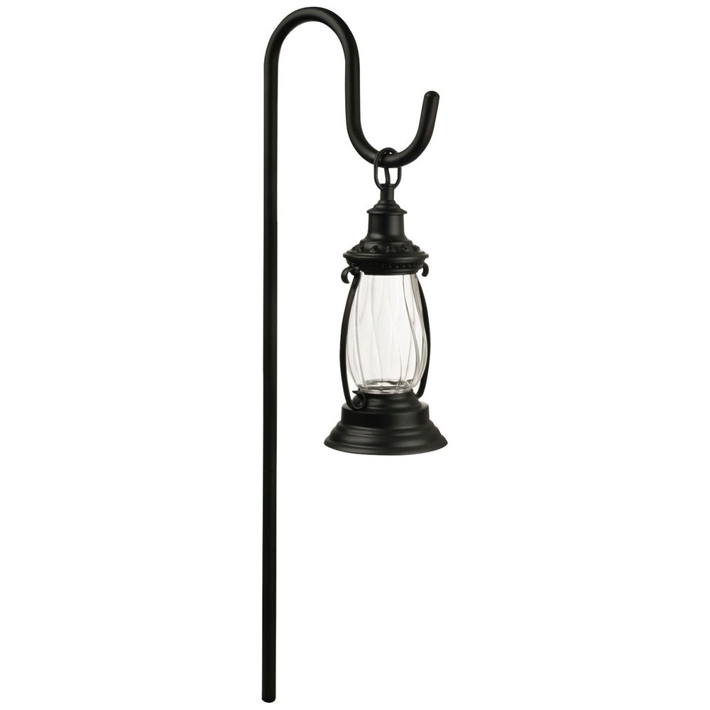 low voltage outdoor pendant light fixtures # 79