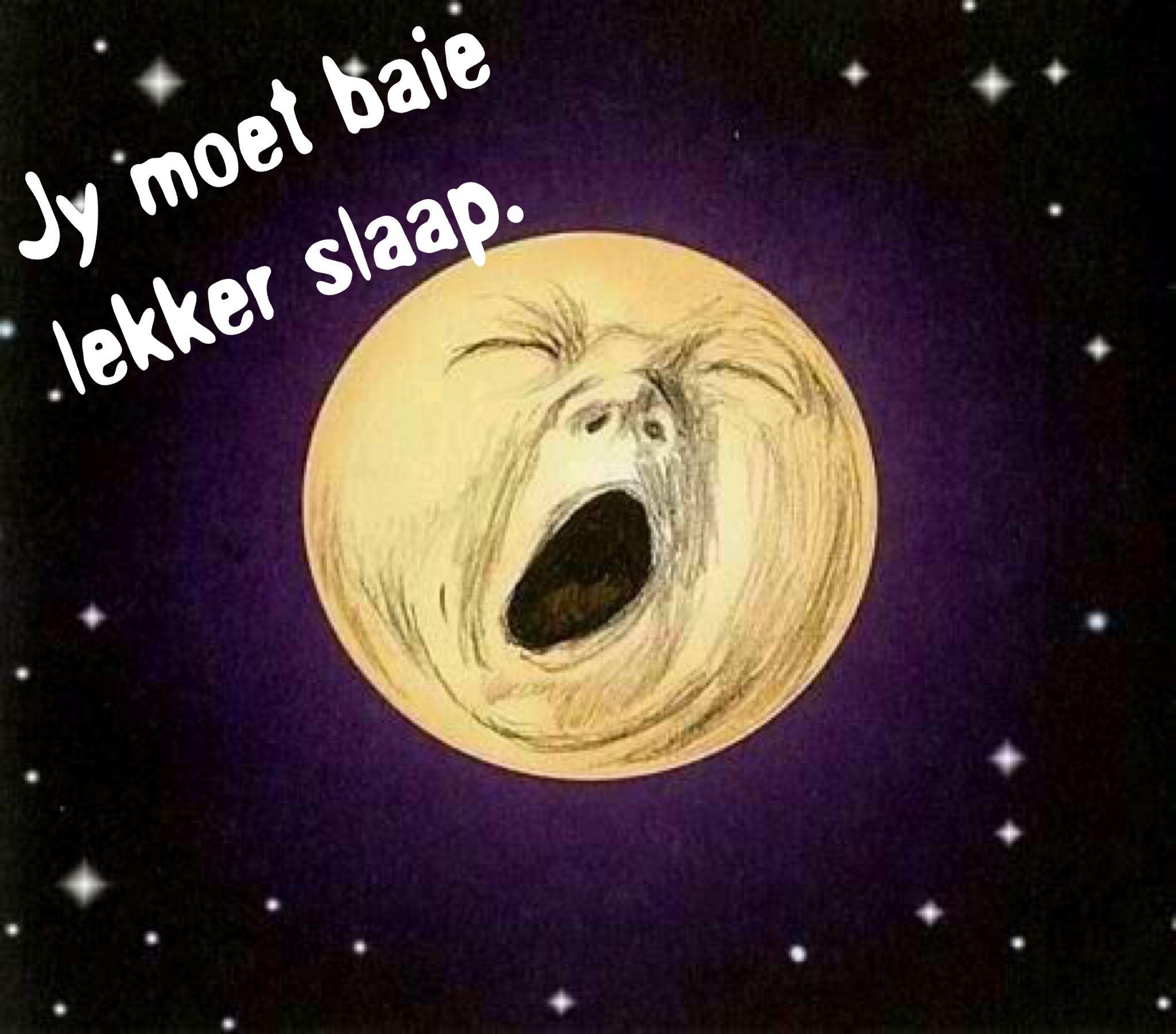 Pin by hester vorster on slaaptyd celestial poster