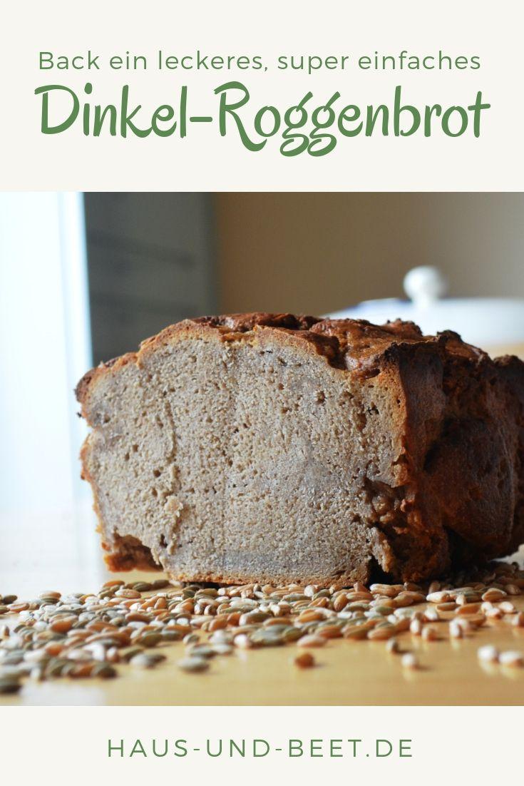Diabetes und Brot: Was sind die besten Brote für Diabetiker?