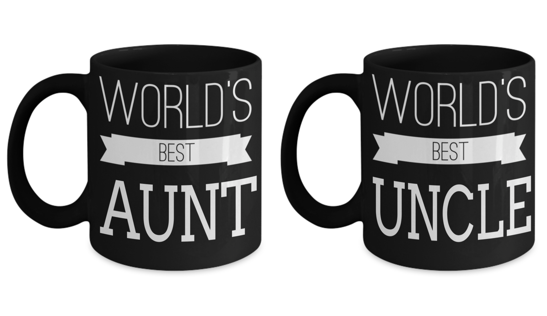 Gifts For Uncle From Niece Gifts For Your Aunt Gift Ideas