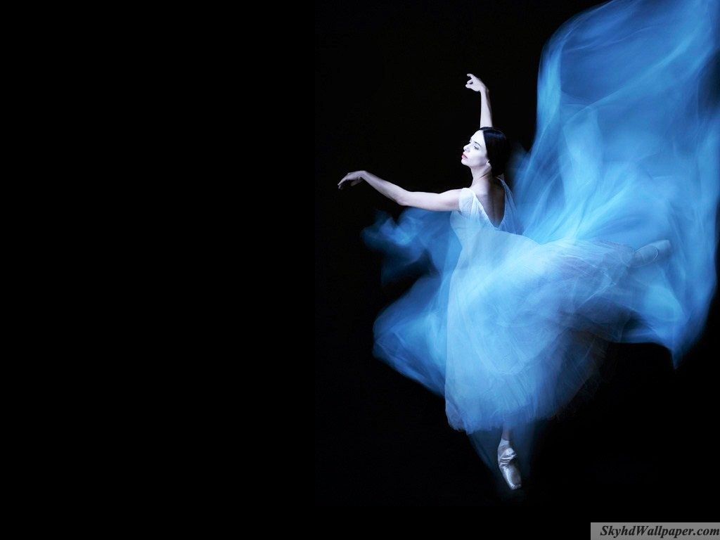 Ballet wallpaper photography pinterest ballet wallpaper voltagebd Image collections