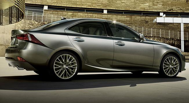 2015 Lexus IS 250 Review Lexus cars, Lexus, Lexus models
