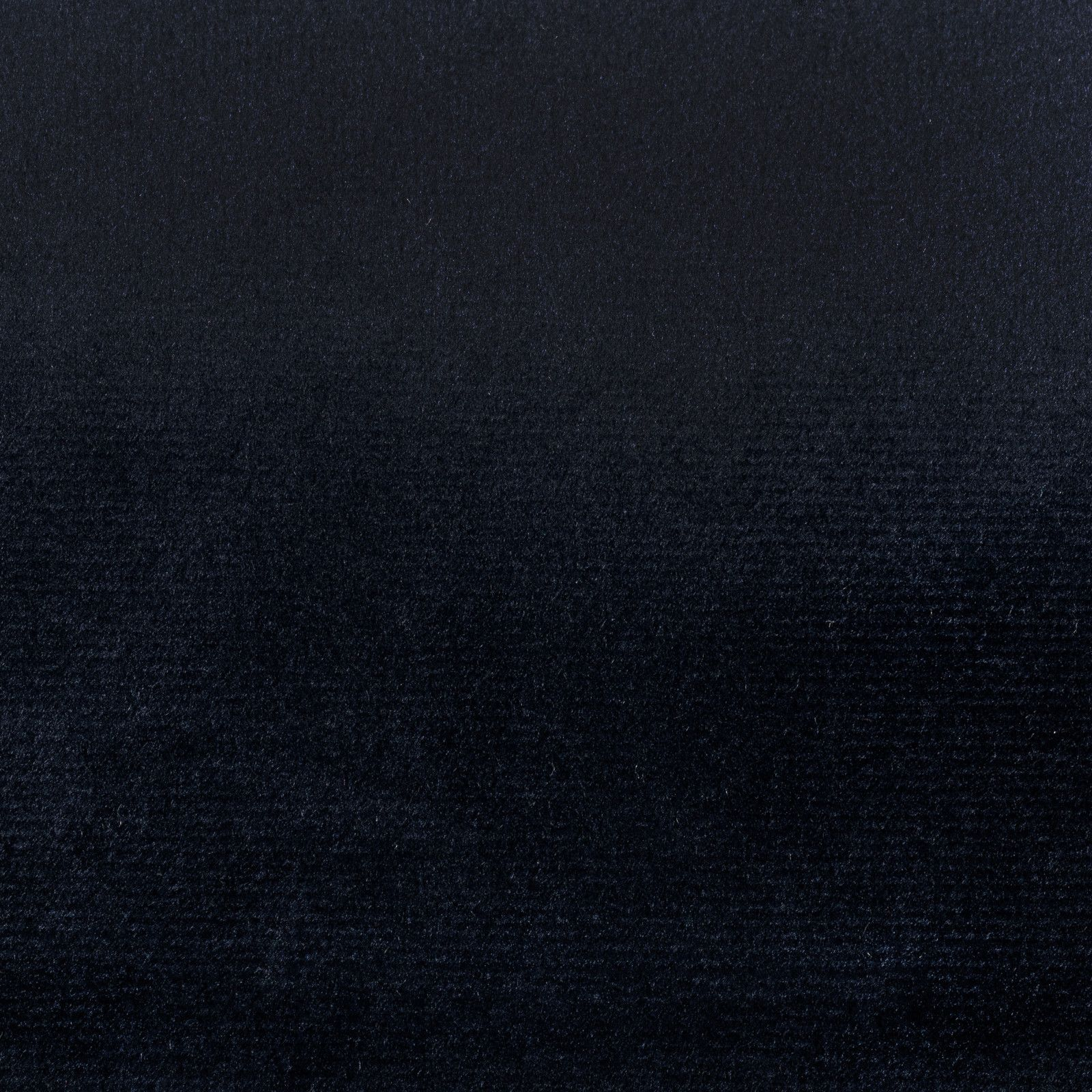 F1781 Navy Area rugs, Textured wallpaper, Fabric