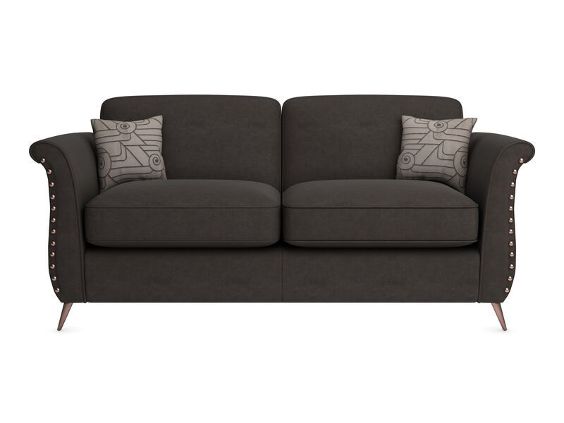 Cheska 3 Seater Sofa Sofa Shop Sofa Sofa Sale