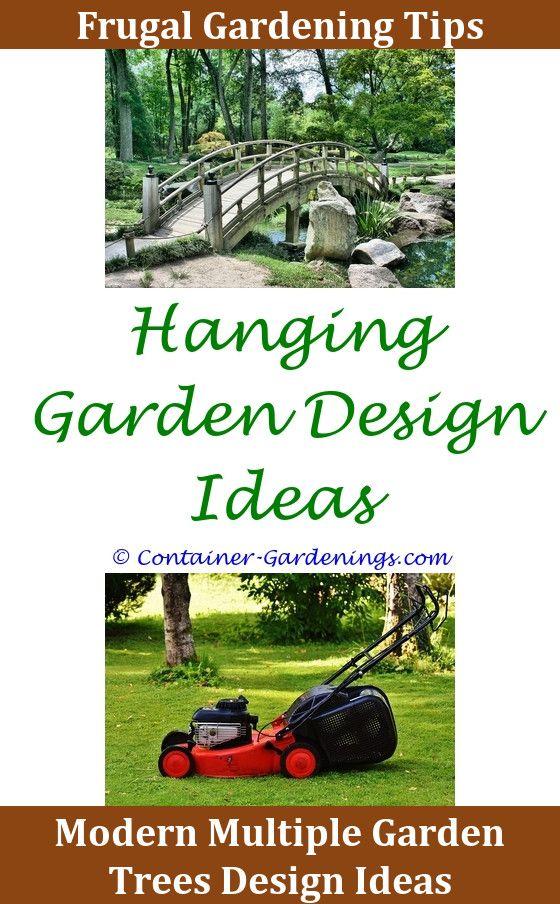 Lawn And Garden Gift Ideas,Gargen easy gardening tips beautiful herb ...