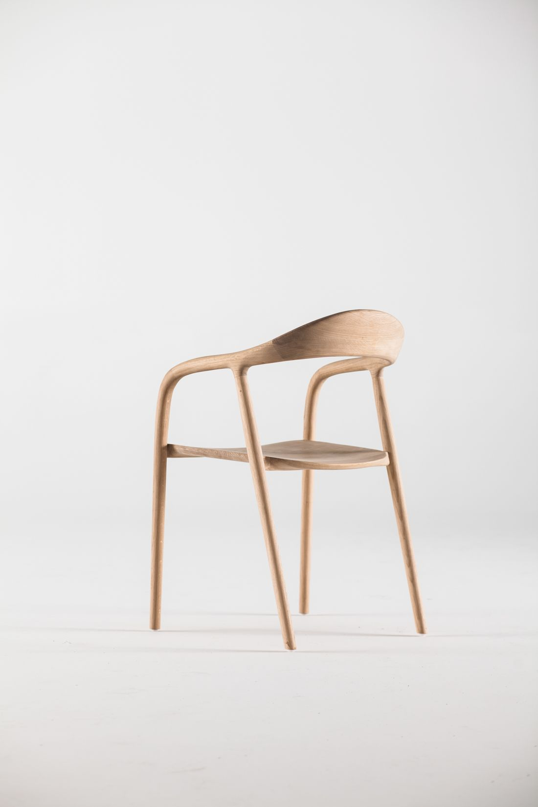 Regular Company Debuts Bloop And Neva Chair Design Chair Home
