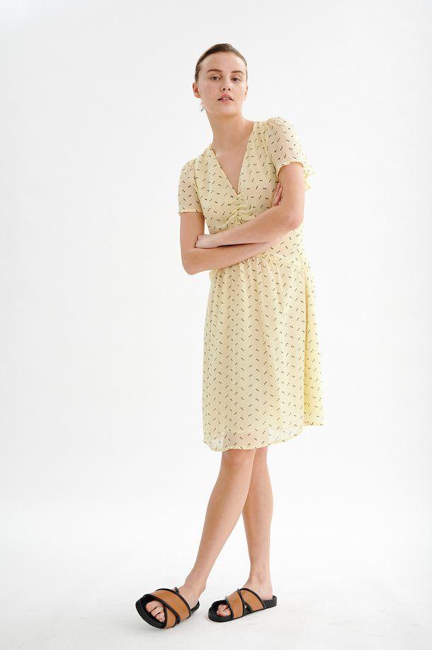Köp Klänningar från INWEAR för Kvinna Online | FASHIOLA.se
