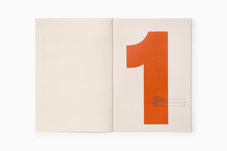 Bedow Unicef Unicef Typography Letters Public
