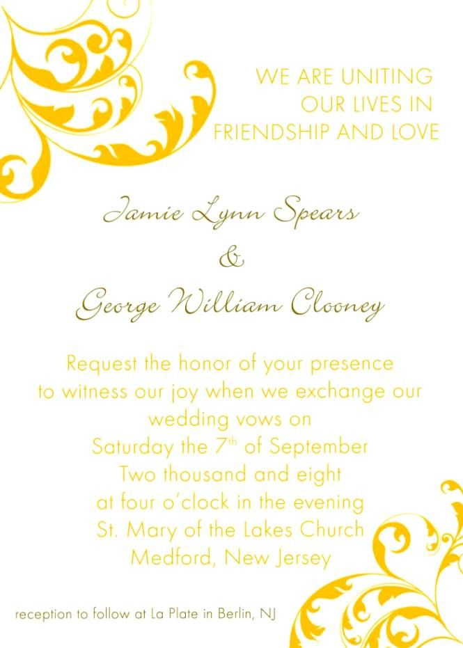 25th anniversary invitation templates free weddings pinterest 25th anniversary invitation templates free stopboris
