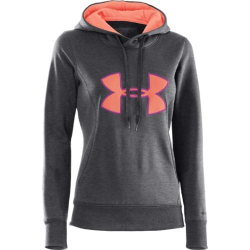 sales under armour jackets color