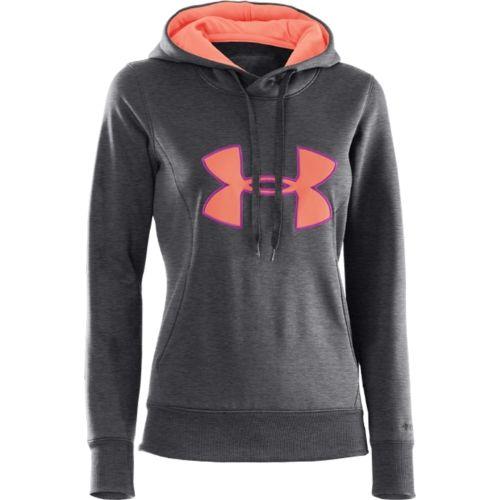 sales under armour jackets color