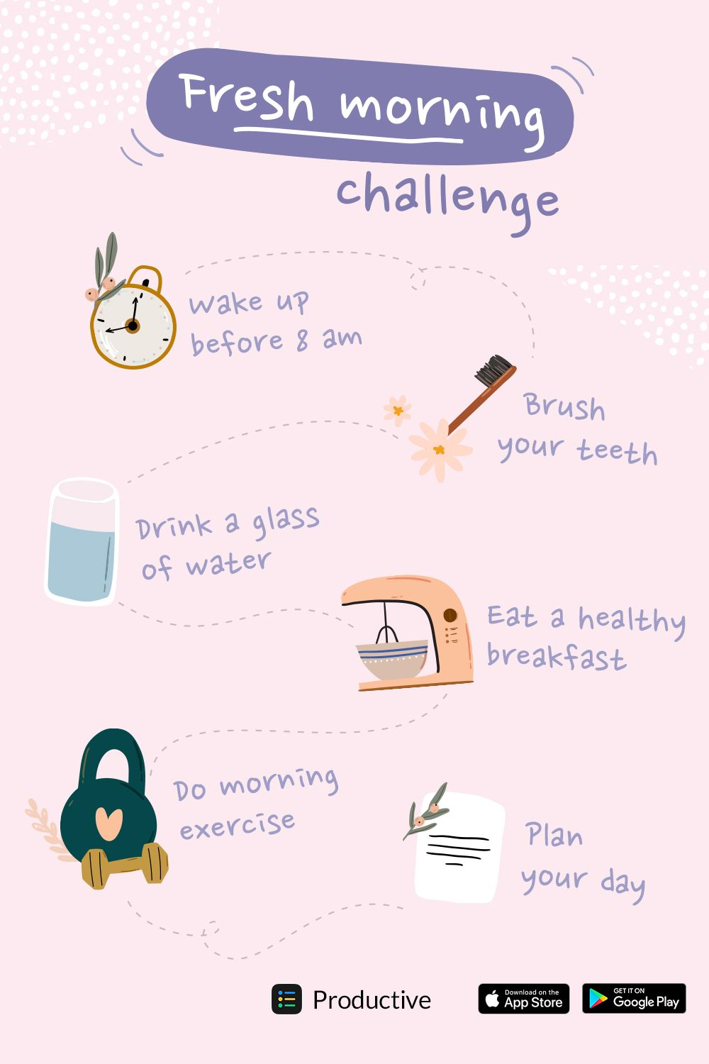 Track Your Habits And Manage Your Tasks Easily Self Care Activities Self Care Bullet Journal Self Improvement Tips