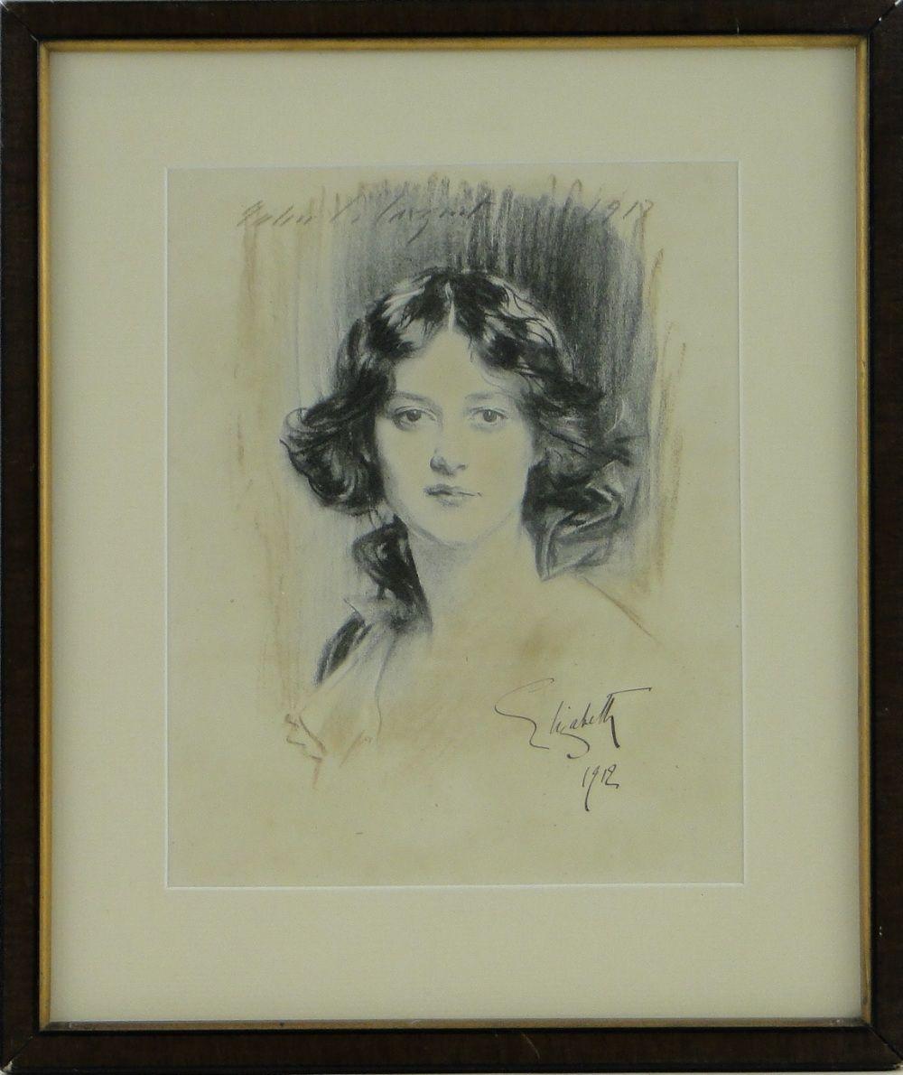 Sargent Elizabeth 1912