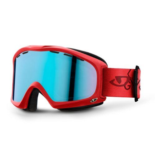 Giro offer the best  Giro Signal Goggle (Red Angles, Amber Rose 40). This awesome product currently 2 unit available, you can buy it now for $50.00 $25.86 and usually ships in 24 hours New        Buy NOW from Amazon »                                         : http://itoii.com/B007XSMGTK.html