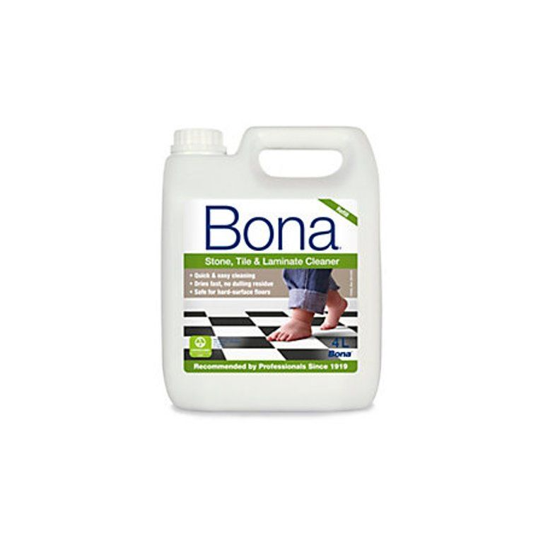 Interior Nice Bona Laminate Floor Cleaner Bed Bath And Beyond Also