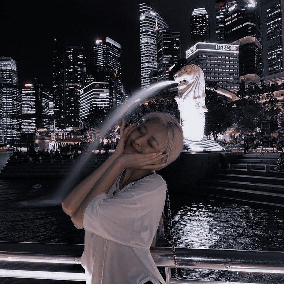 """ˏ Yuna Aesthetic Icon C ͘¢ð˜³ð˜µð˜¦ð˜´ð˜µð˜©ð˜ªð˜¤ Нˆð""""𝐙𝐘 Gambar Wajah Gambar Fotografi"""