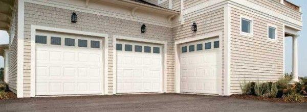 Http Www Overheaddoorla Com Residential Garage Doors Short Panel Garage Doors Garage Doors Garage Door Panel Replacement Residential Garage Doors