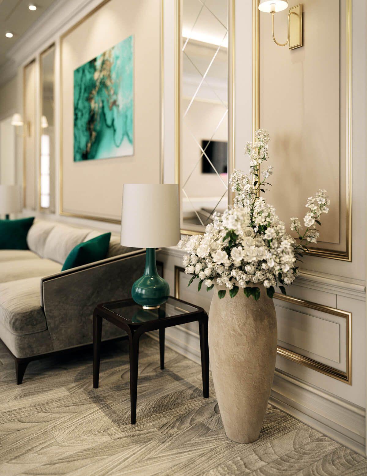 Pinterest American Style House Interiors American Style Interior Living Room Design Decor