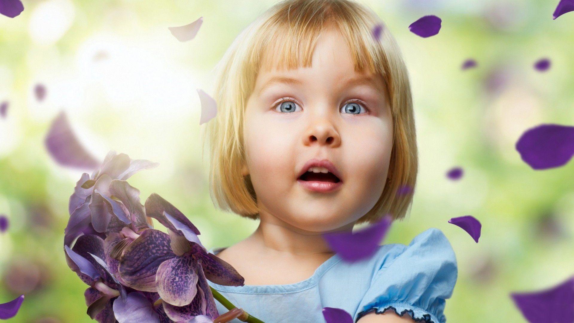 cute baby girl photos wallpapers wallpaper hd | wallpapers