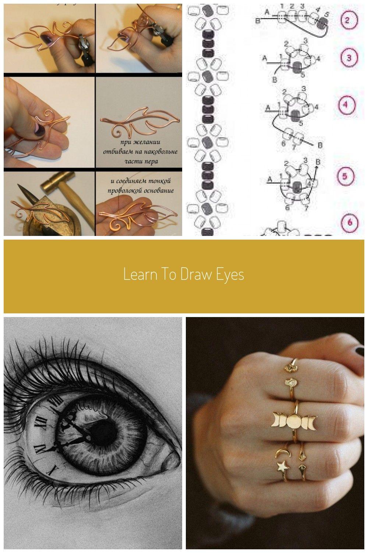 Photo of –   – #costumejewelry #jewelryeditorial #jewelrysketch #leatherjewelry #ston