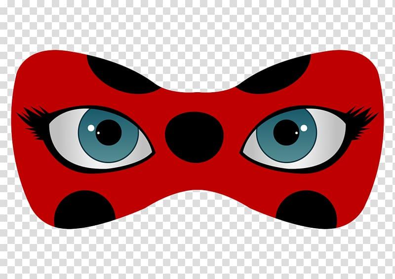 Red And Black Polka Dot Mask Adrien Agreste Mask Episodi Di Miraculous Le Storie Di Ladybug E Chat Noir Yo Yo Miraculous Ladybug Anime Ladybug Ladybug Anime