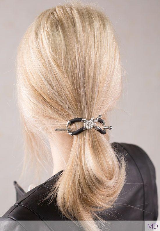 Lilla Rose Inc Guitar Concert Hairstyles Hair Rose Hair