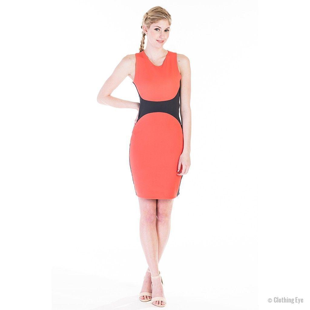 PRE-ORDER Ada Dress