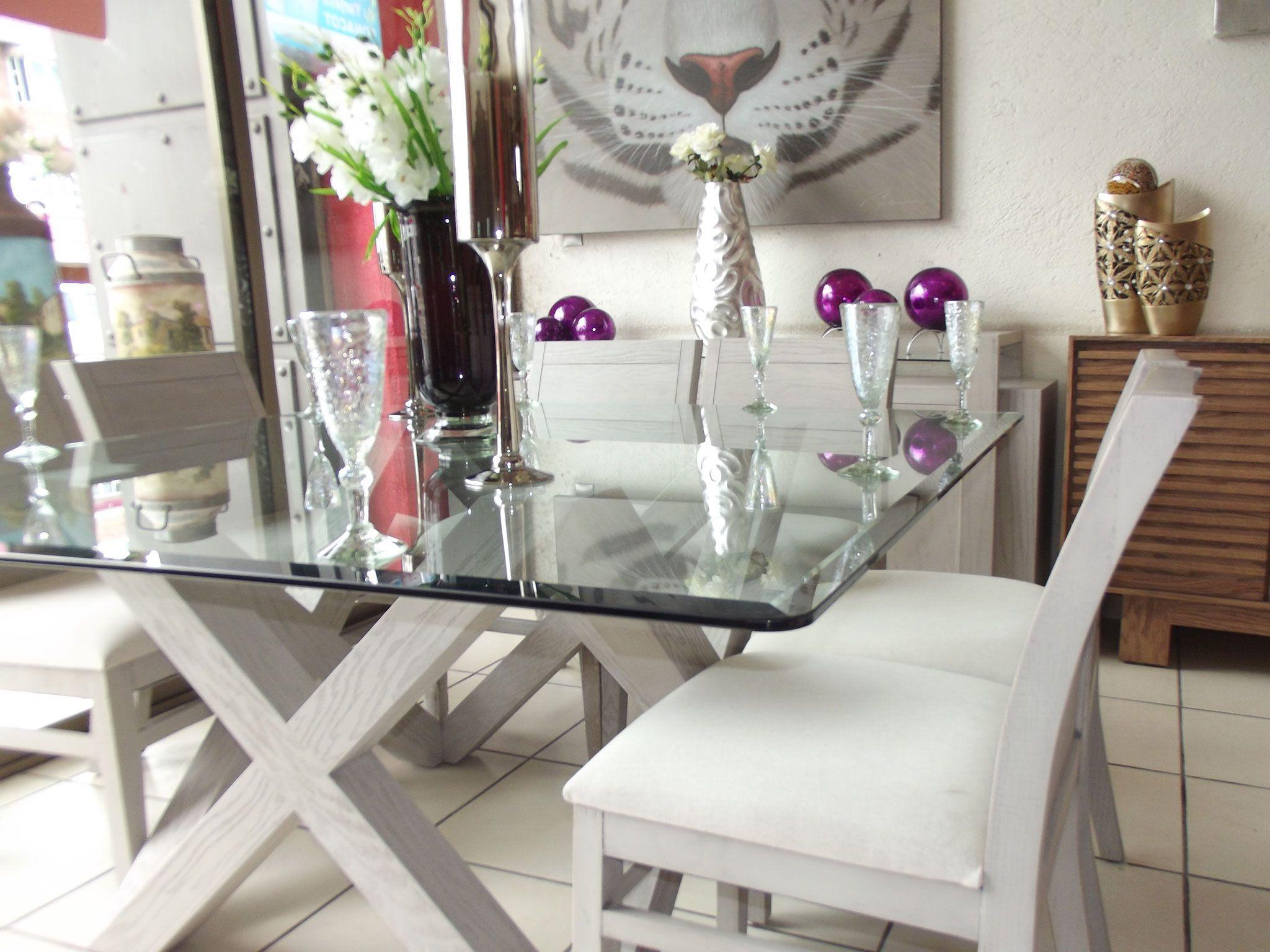Fabricantes de muebles sanpedro tultepec muebles for Muebles fabricantes