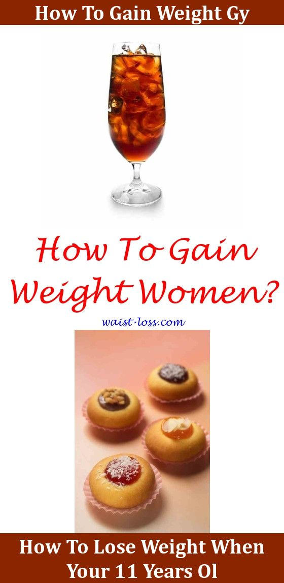 How to lose weight healthfully dessert recipes snacks and recipes ccuart Choice Image