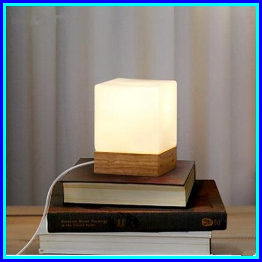 123 Reference Of Small Square Table Lamp Shades In 2020 Modern Table Lamp Square Table Lamp Table Lamp Shades