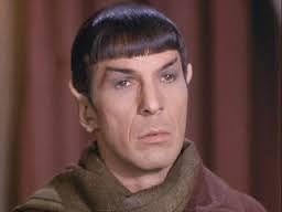 Resultado de imagen de Star Trek imagenes originales