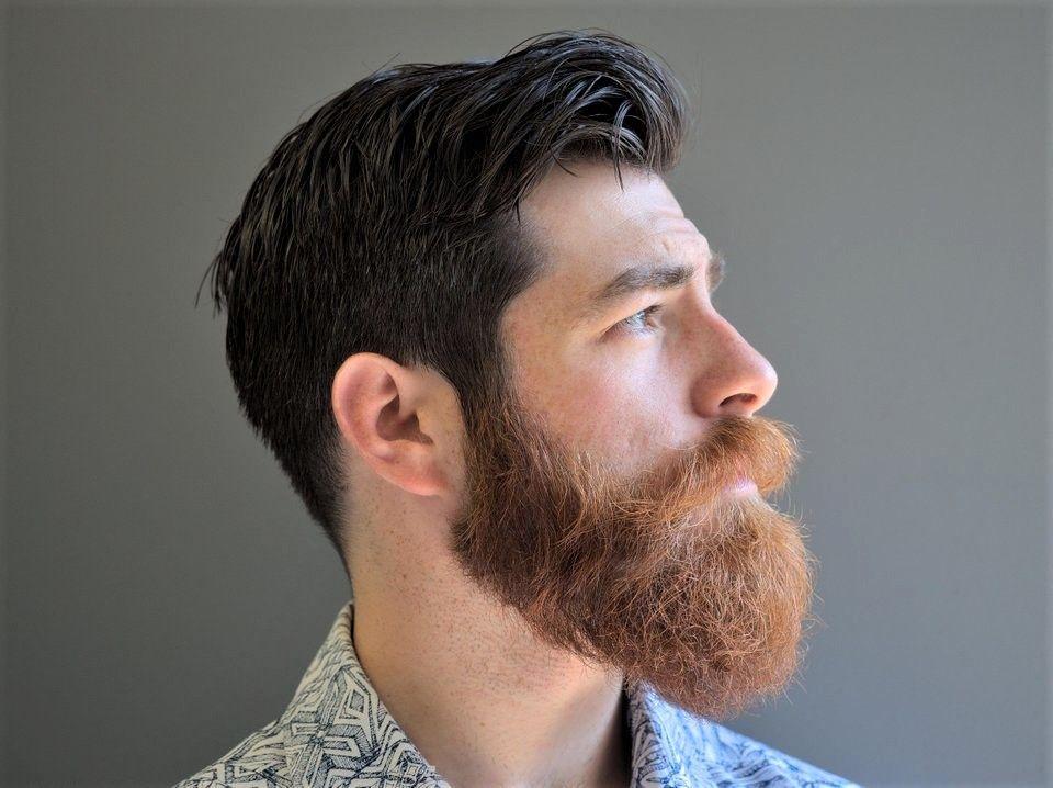 Pin By Lorzi On Beards Beard Images Beard Beard Love