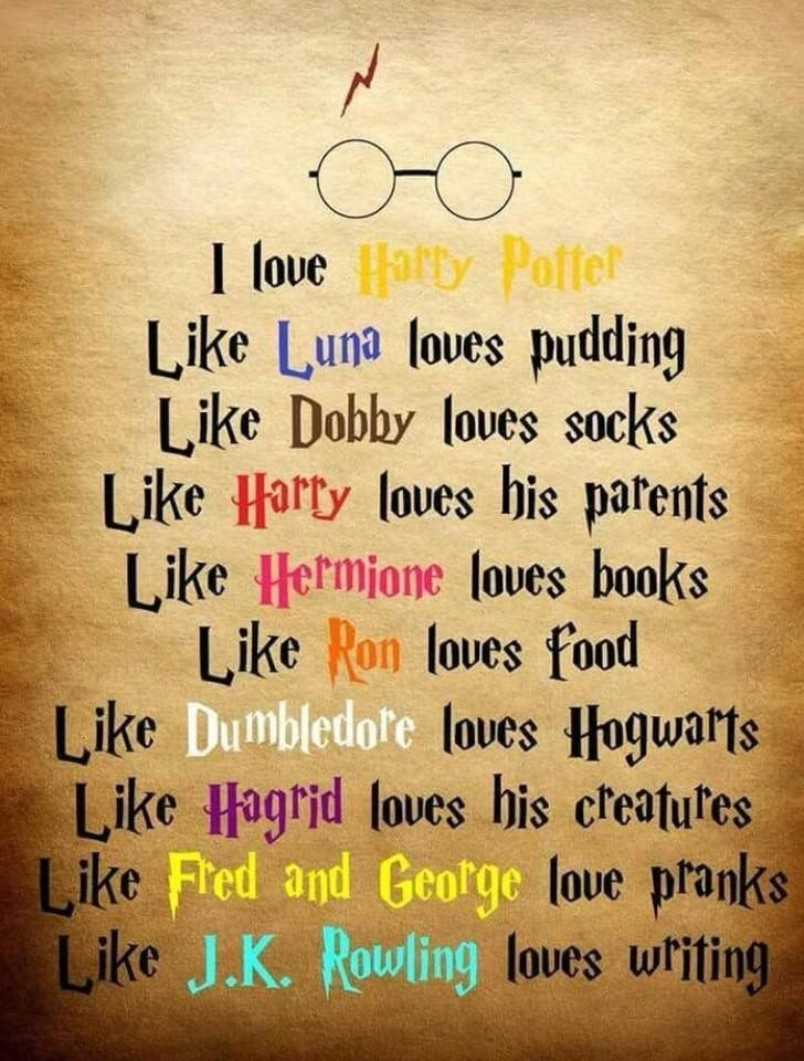 Memes Of Harry Poter Harry Potter Jokes Harry Potter Images Harry Potter Quotes