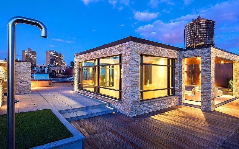 Suelos para terrazas en madera ipe Complejo deportivo Pinterest - terrazas en madera