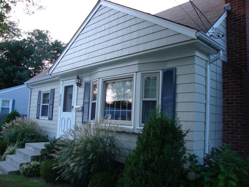 Virtual Exterior House Painting | Prescott-finished-6 | house colors on virtual deck painter, virtual room painter, virtual wall painter, virtual house painter, virtual car painter,