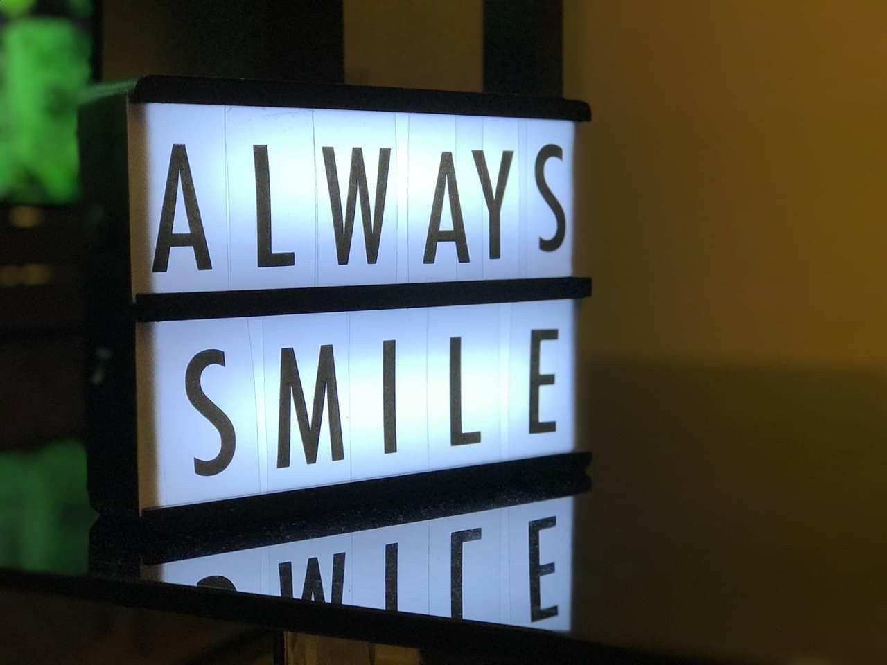 Abaft Oral Surgeon Health #TeethWhiteningPens # ...
