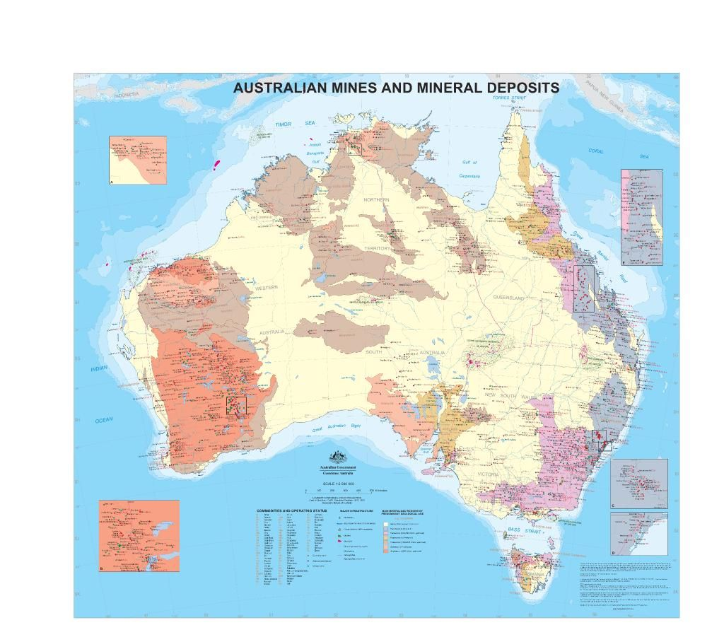 Jane Hughes on   Other maps   Australian curriculum, Map